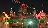VIDEO IMAGE